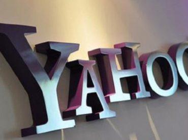 Есть ли будущее у Yahoo! после его продажи?