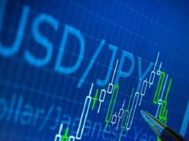 Отрицательная учетная ставка позволила Японии сэкономить 80 млрд иен