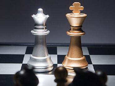 Классификация стратегий на Форексе