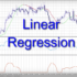Strategy of linear regression