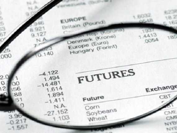 Basic strategy of futures trading for beginners