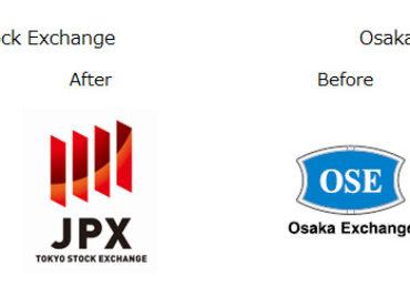 TSE (Tokyo stock exchange)
