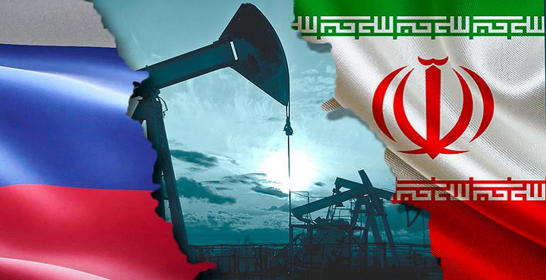 ена на нефть снова падает