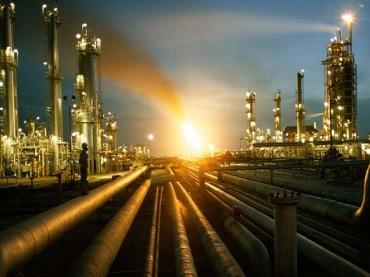 Чем грозит нефти новая политика Саудовской Аравии