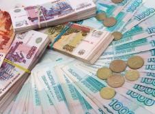 Основные факторы, влияющие сегодня на курс рубля