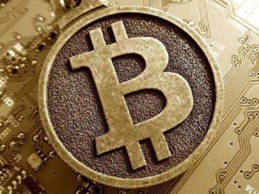 Блокчейн, онлайн трейдинг и глобальные идеи инвестирования: советы управляющего онлайн брокера
