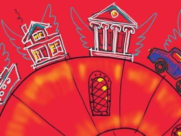 Индивидуальный инвестиционный счет: новая идея для частных лиц