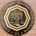 Regulator CFTC