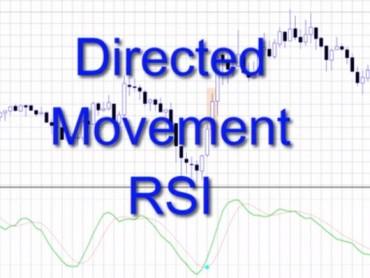 Directed Movement — стратегия для Форекс