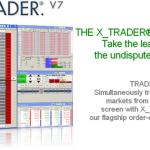 X-TRADER