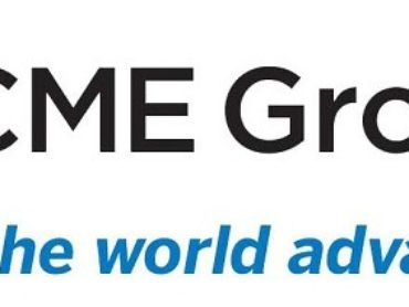CME (Chicago Mercantile exchange)