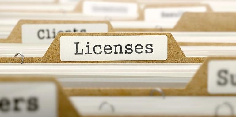 лицензия ЦБ для брокеров