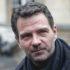 Франция требует 2,2 млрд евро у Societe Generale