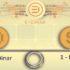 E-Dinar Coin — растет смена биткоину?