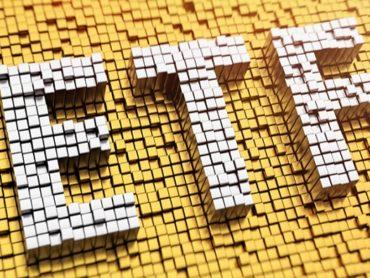 Как выбрать ETF-фонд