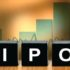 «Единороги-2017»: какие компании мировых рынков обрадуют инвесторов