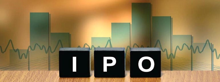 IPO на биржах