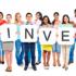 Краудинвестинг: зарубежный опыт и отечественное инвестирование