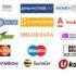 НБУ запретил 4 платежных системы и собирается вводить свою криптовалюту