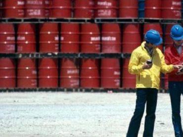 Итог встречи в Алжире: чего ждать от нефтяных котировок?