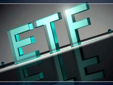 Как выбрать ПИФы, инвестирующие в ETF
