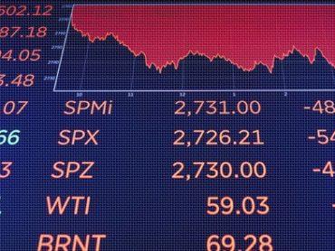 Сколько нужно денег, чтобы начать инвестировать на рынке акций?