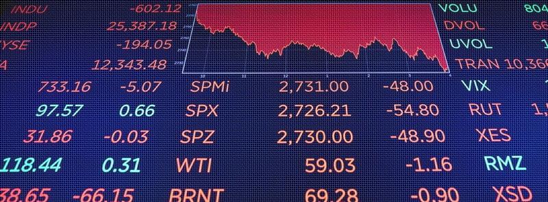 Сколько нужно денег, чтобы начать инвестировать на рынке Акций