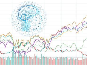 Алгоритмический трейдинг — от микроволновой технологии и до нейронных сетей