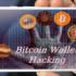 Ошибка безопасности Android позволяет хакерам получить доступ к криптокошелькам