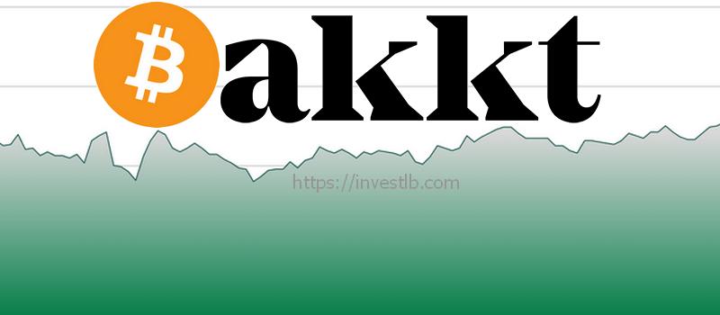 Что такое Bakkt