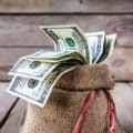 бинарные опционы депозит