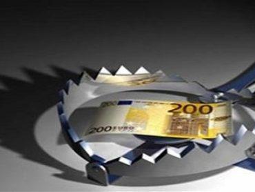 Бинарные опционы — развод или возможность для заработка?