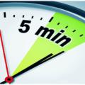 бинарные опционы стратегии на 5 минут