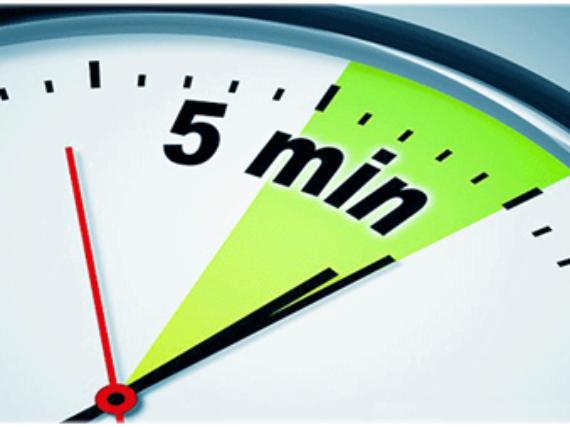 Бинарные стратегии 5 минут