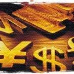 бинарные опционы валютные пары
