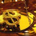 бинарные опционы золото