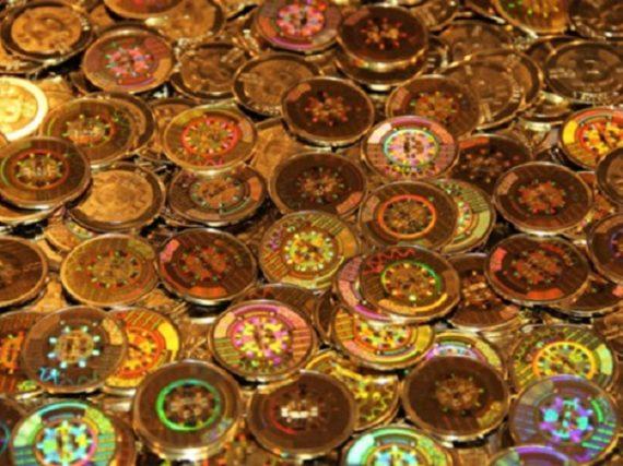 «Лопнувший пузырь криптовалюты» — чуда не случилось