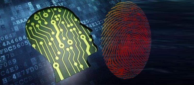 Блокчейн помогает защитить нашу личность больше, чем социальные сети