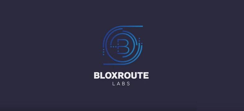 BloXroute решает проблемы масштабируемости биткойнов