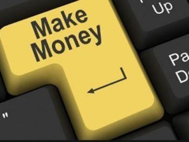 Нужно ли использовать в стратегии бонусы?