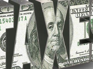 Что будет с зарубежными брокерскими счетами трейдеров после Закона 173-ФЗ