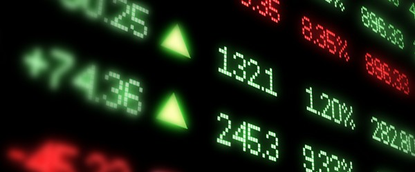 Сигналы онлайн сигналы бинарных опционов сигналы