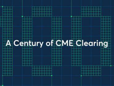 CME Clearing исполнилось 100 лет: почему централизованный клиринг важнее, чем когда-либо