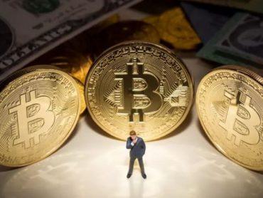 Вы торгуете на крипто бирже и вам нужны активы для вашего крипто трейдинга?