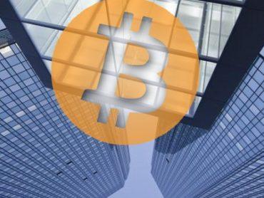 Отчет от Deutsche Bank: криптовалюта может заменить наличные деньги