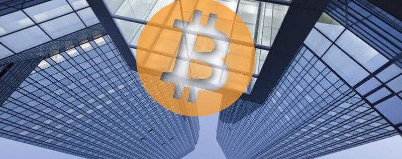 Deutsche Bank говорит что Биткойн и криптовалюта могут заменить наличные деньги