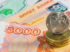 Центробанк изъял у банков более 100 млрд рублей излишней ликвидности