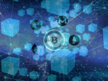 ТОП децентрализованных криптовалютных бирж (DEX)