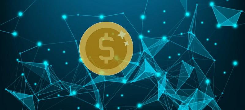 Цифровой доллар может запустится, согласно источникам в Twitter