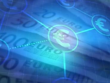 Центральный банк Франции протестирует цифровую валюту в 2020 году